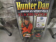 Hunter Dan Elk Hunter   015  DISCONTINUED