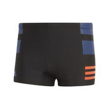 Adidas Fitness Boxer Bañador Hombre Rendimiento Infinitex™ Adi Boxer FI6670/K4