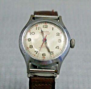 Helios Wrist Watch - UK Stock
