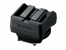 Sony Multi-interface Shoe Adapter for A99 DSLR