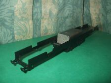 LIMA CLASS 37 LOCO CHASSIS ONLY - No.1