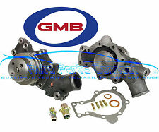 GMB WATER PUMP for JAGUAR VANDEN PLAS XJ6 4.2L 6 CYLINDER 1982-1987 HIGH QUALITY