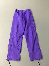 Mens Berghaus Retro Gore-Tex Hiking Trousers - W30 L31 - Great Condition
