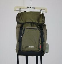 WTAPS Reconnaissance Backpack Olive