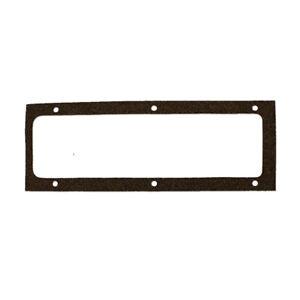 Pushrod Side Cover Gasket Fits Allis Chalmers WC, WD, WF - AC-2055D