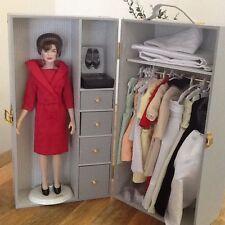 Jackie Kennedy Doll