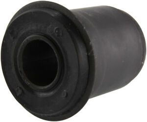 Suspension Control Arm Bushing-Premium Steering and Front Upper Rear Centric