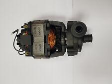 Mira Elite 2/ Mira Elite ST Pump/Motor