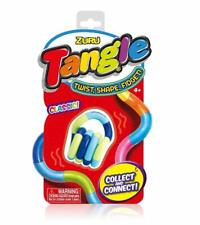 New Tangle Jr 29740 Fun Fiddle Fidget Stress ADHD Autism SEN Sensory Toy NEW
