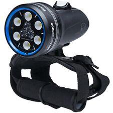 Light & Motion Sola Dive 1200 S/F Dive Light