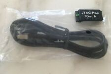 JTAG-HS3 Programming Cable Digilent New
