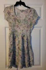 Almost Famous Womens Dress Size Large Used