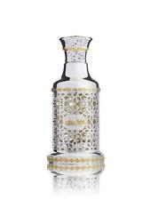 Arabian nights Silver 60ml by Arabian Oud - Aloe Vera Frankincense Perfume Spray