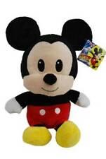 Disney - Peluche Doudou Mickey - 30 cm