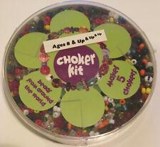 Kids Choker Kit