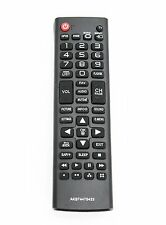 New AKB74475433 Remote Control for LG TV's 32LB5600 42LB5600 50LB5900 55LB5900