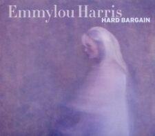 CDs de música disco Emmylou Harris