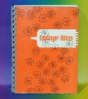 LORENZ Empfänger-Röhren 10. Auflage Bildröhren Spezialröhren 1962 Tube Book