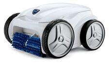 Polaris P935 Premium Robotic Automatic Pool Cleaner Brand New In Box