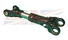 100% New Side Axle Driveshaft for Triumph TR4 TR4A TR250 & TR6 Great Quality
