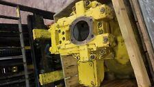 Caterpillar Hydraulic Core Pump 153 9185