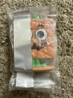 1x CHOOSE ONE Cereal Squad Halloween Monster Figures General Mills Series 2 NEW