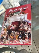 Forever Friends by Meredith Books Staff (1993, Hardcover)