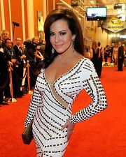 Robin Meade / Miss Ohio 8 x 10 / 8x10 GLOSSY Photo Picture