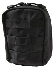 Condor MA21 Tactical EMT Medic First Aid Tool Pouch - Black