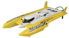 AquaCraft UL-1 Superior FE Hydro RTR 2.4GHz R/C Brushless Electric Boat AQUB28
