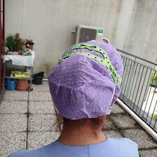 1 Pezzo Salva Orecchie Tendi Mascherine Supporto Elastici  Ear Saver Face Mask