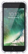 Griffin Survivor Polycarbonate iPhone 7 Plus, 6s Plus and 6 Plus Case - Clear