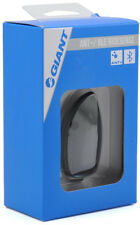 GIANT RIDESENSE sensor PROPEL TCR DEFY velocità cadenza speed ANT+ BLUETOOH