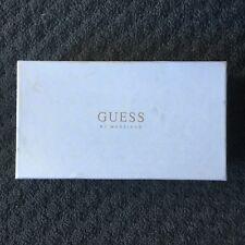 Women's Guess Wallet