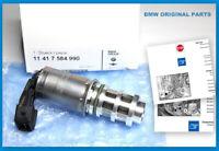 Original BMW Steuerventil Hydraulikventil N43 S55 1er 2e 3er 4er 5er 11417584990