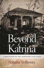 Beyond Katrina: A Meditation on the Mississippi Gulf Coast (Sarah Mills Hodge Fu