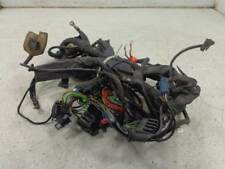 94 BMW R1100RS R1100 1100 MAIN WIRE WIRING HARNESS