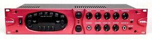 Line 6 Pod XT Pro Amp Modeler Guitar Preamp Effects + Top Zustand + Garantie
