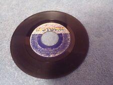 "The Jacksons Present:  ""Darling Dear"" + ""Mama's Pearl"" Vinyl Record"