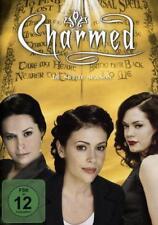 Charmed - Season 7  [6 DVDs] (2014)