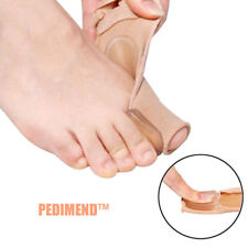 Pedimend™ Big Toe Foot Protector Support Sleeve Bunion Corrector Splint Aid
