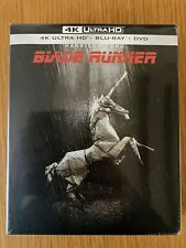 Blade Runner 4K 35th Anniversary Special Edition (New)