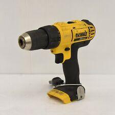 (I-23630) DeWalt 20V Cordless Drill