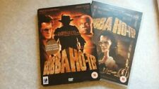 Bubba Ho-Tep - 2 Disc Special Edition + Postcards