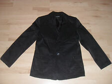 Schicke elegante edle Jacke Blouson Jacket v. Fishbone Gr. XS ca. 36  Top
