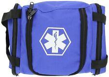 Notfalltaschen
