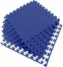 Multipurpose Interlocking Puzzle Eva Foam Tiles Anti-Fatigue Mat Tiles 30 x 30cm