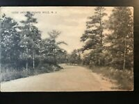Vintage Postcard>1907-1915>Scene Around Brown Mills>New Jersey