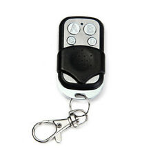 433.92MHZ Metal Copy Came Remote Control For Gadgets Car Garage High Quality