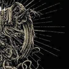 Pestilential Shadows / Corvus EP lim.250 (Nazxul,Drowning The Light,Austere)